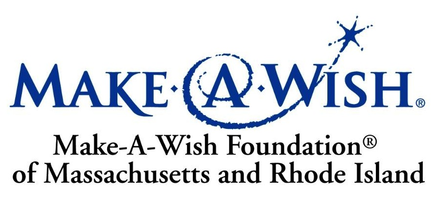 Make_A_wish_logo