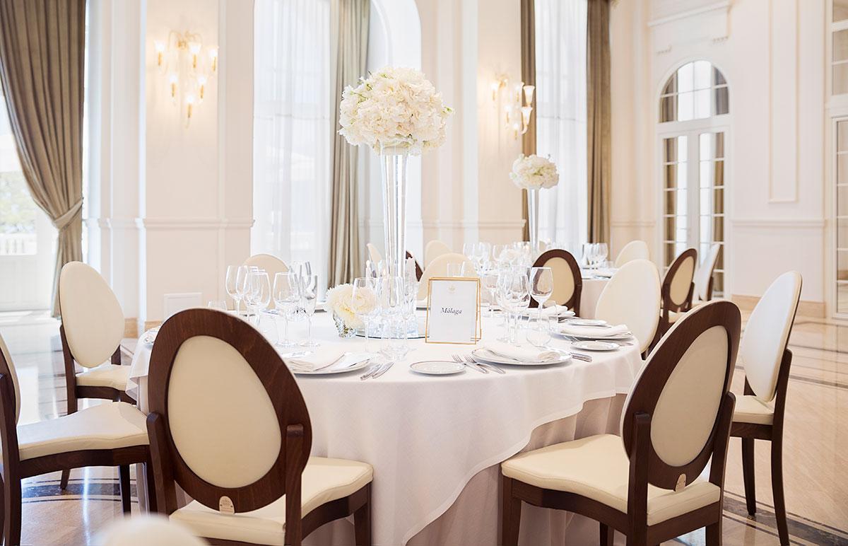 Gran-Hotel-Miramar-Evento-Salon
