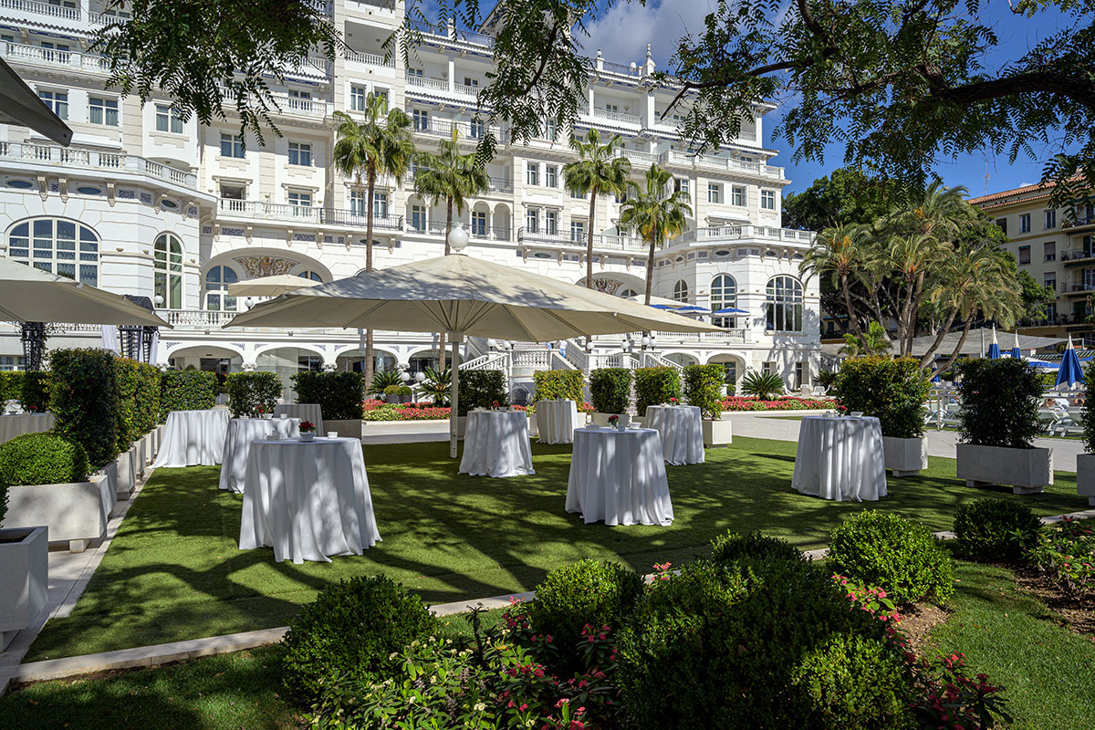 Gran-Hotel-Miramar-Jardines-Caleta-(2)