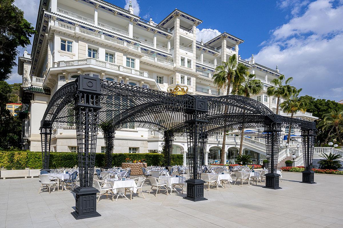 Gran-Hotel-Miramar-Pergola