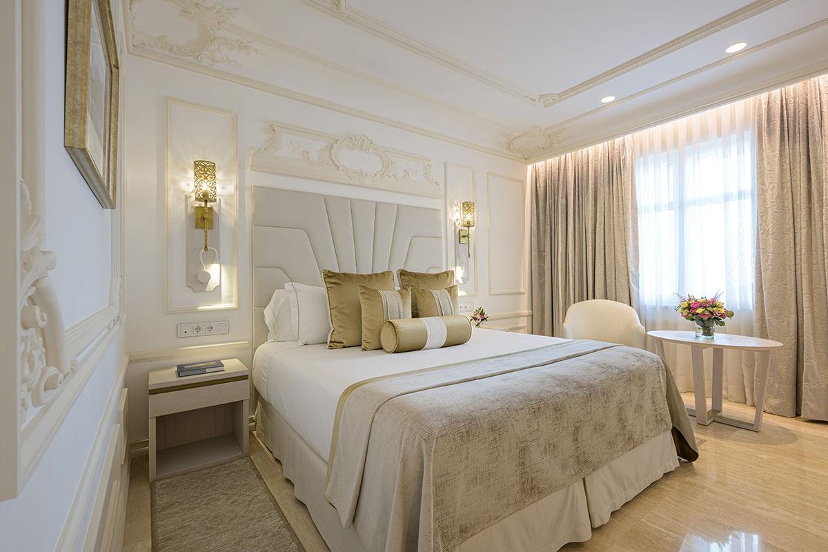 Gran-Hotel-Miramar-Premier-(4)