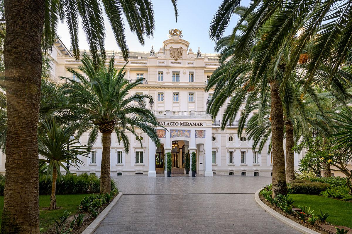Gran-Hotel-Miramar-fachada-frontal-3