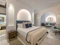Gran-Hotel-Miramar-Suite-Deluxe-Bulevard