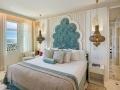 Gran-Hotel-Miramar-Suite-Deluxe-Sea