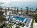 Gran-Hotel-Miramar-Vista-Piscina-Mar