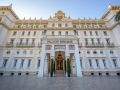 Gran-Hotel-Miramar-fachada-frontal-1