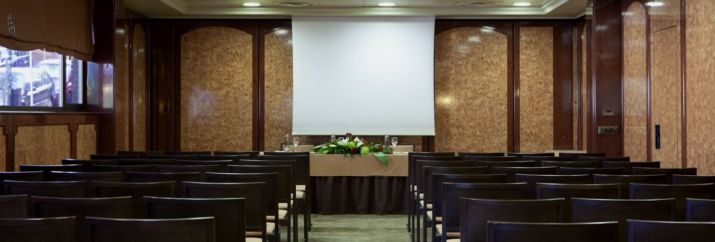 event-room2