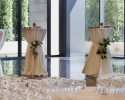 Hotel Maydrit Events
