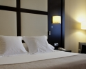 Hotel Maydrit Rooms
