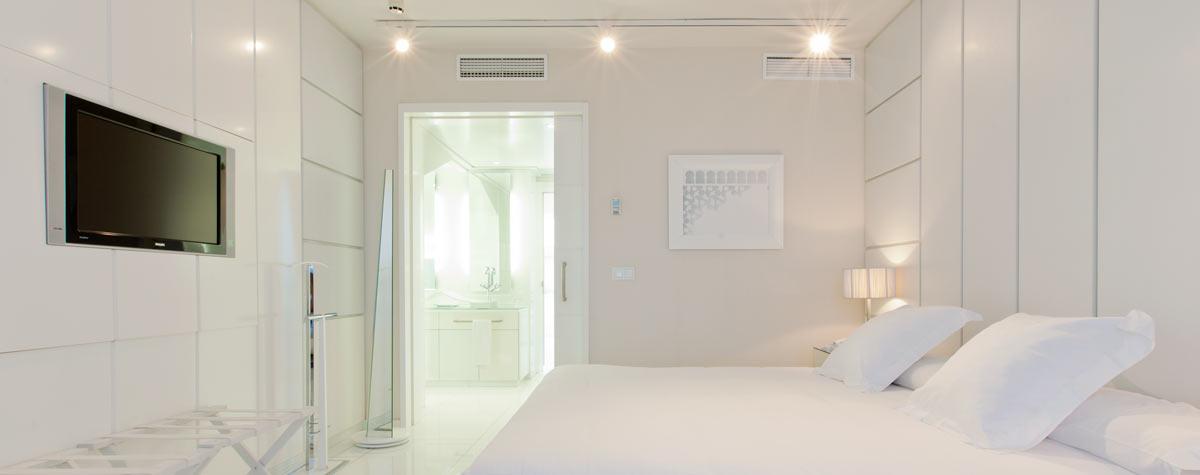 room15