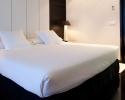 room14