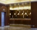 Hotel Praga Edificio