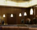 Hotel Praga Reception