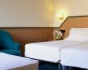 Hotel Praga Rooms