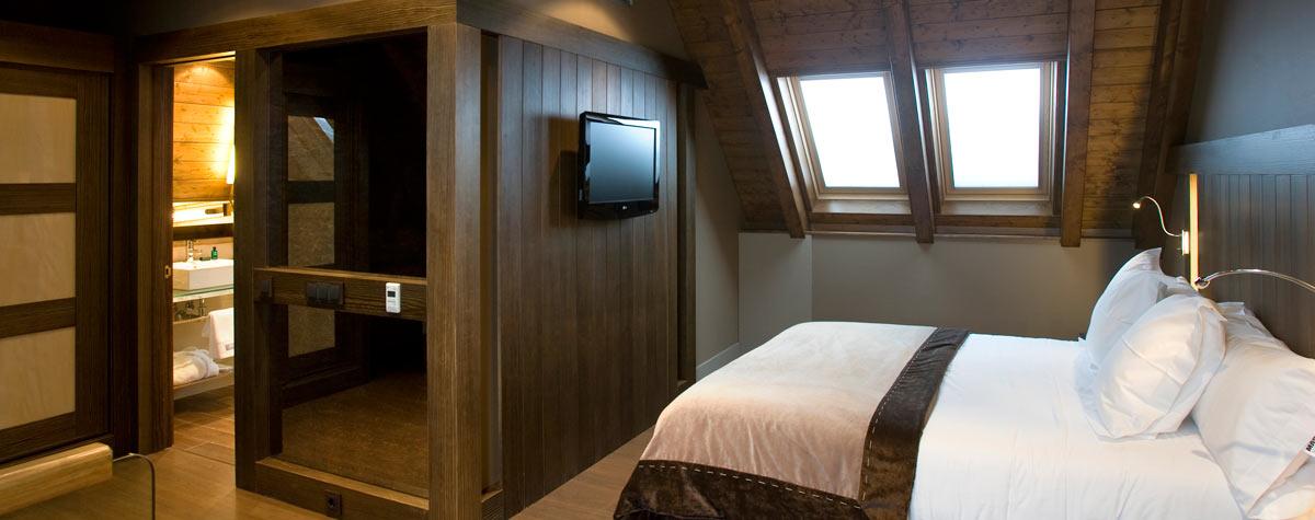 room7_0